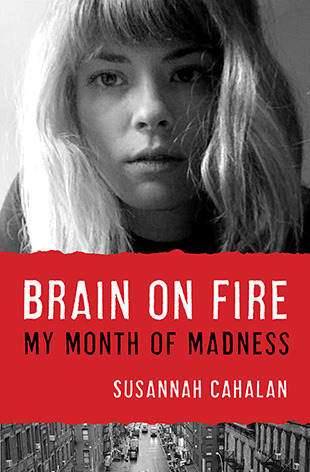 susannah-cahalan-my-month-of-madness