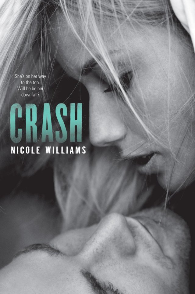nicole-williams-crash