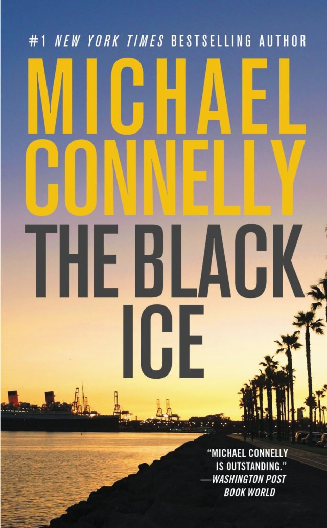 michael-connelly-black-ice